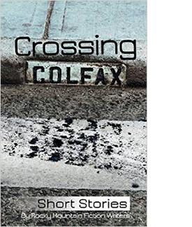 Crossing Colfax