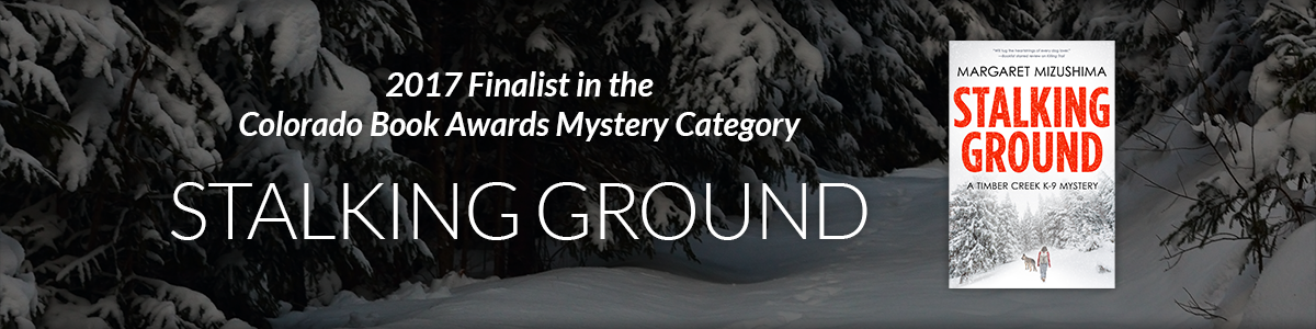 StalkingGround-Finalist