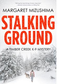 Stalking Ground