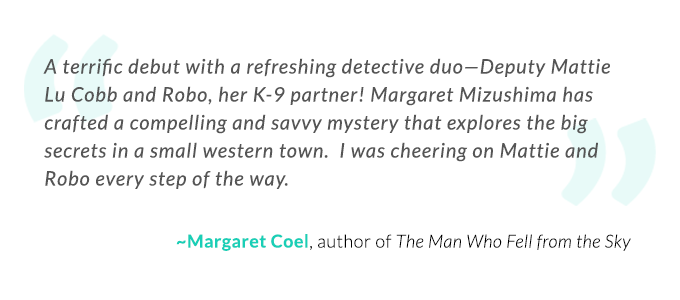 quote-margaret-coel