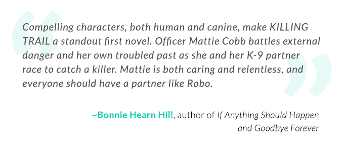 quotes-bonnie-hill