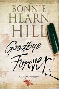 goodbyeforever
