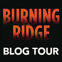 Burning-Ridge_Blog-Tour_2018