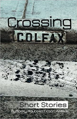 CrossingColfax